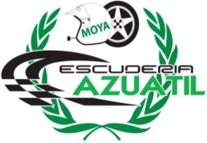 Azuatil
