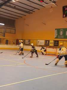 HC Castellón