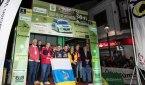 XXXV Rallye Villa