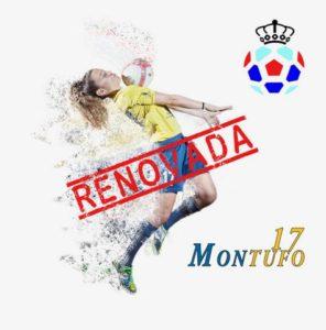 Montufo