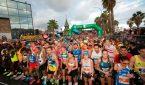 Canaria Maratón