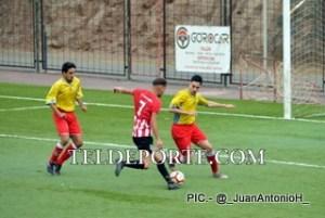 Futboltec