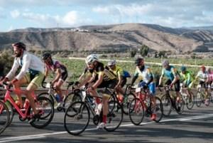 Canaria Bike