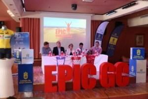 EPIC Gran