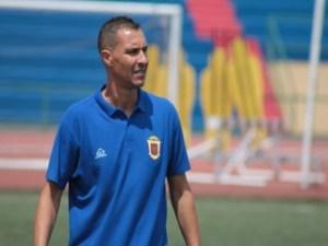 Jero Santana