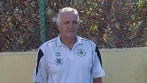 Claudio Morera