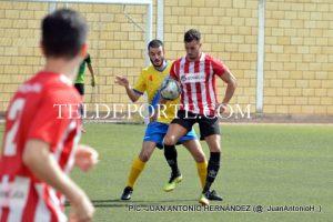 CD Calero