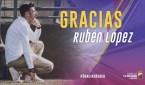 Rubén López