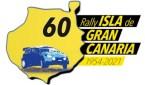 Rallye Isla