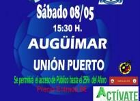Unión Puerto
