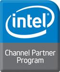 intel_partner
