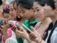 China Smartphone Market Dips 6% In Q2; Huawei Tops Chart