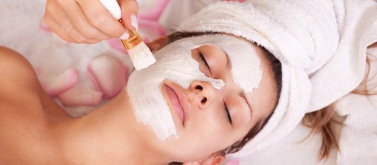 Protocolos de limpieza facial paso a paso | Telebelleza.es