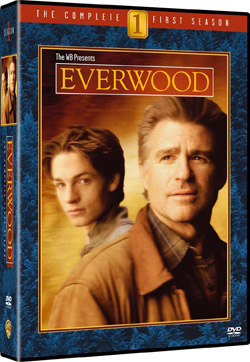 everwood-dvd-11