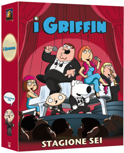 i-griffin-dvd-6