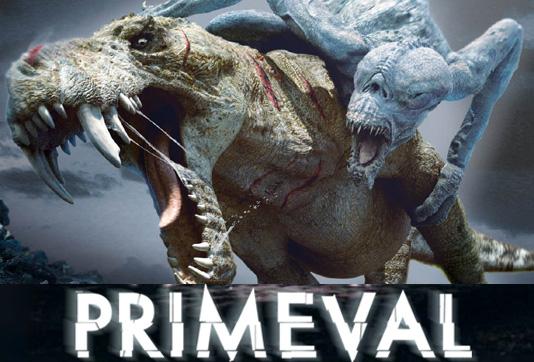 primeval-stagione-1