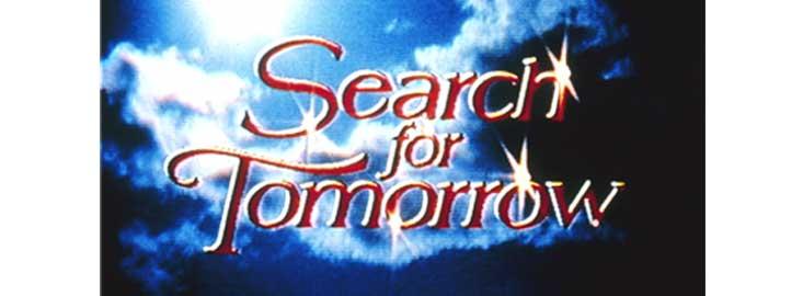 search for tomorrow aspettando il domani