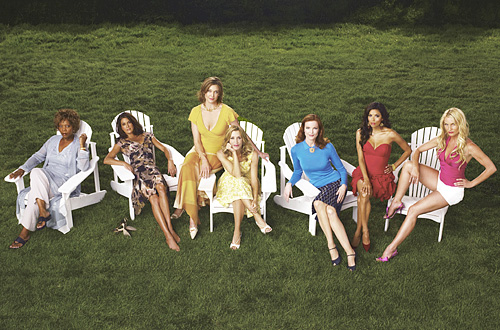 desperate-housewives 2