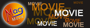Mag-Series consiglia Mag-Movie, il paid to write sul cinema