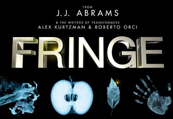 fringe – dal 9 marzo su Italia 1: due promo