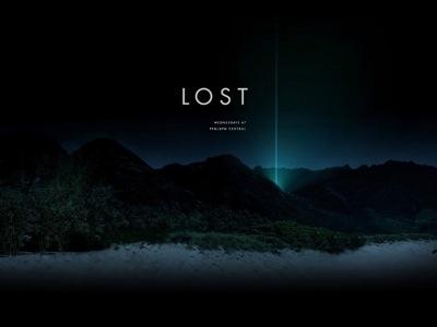 Lost: E se Berlusconi apparisse sull'isola dei misteri?