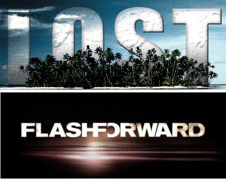 Fox trasmette Lost e Flashforward a 24 ore dalla messa in onda americana
