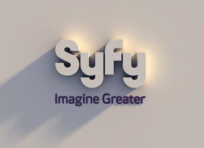 SyFy sta pensando ad un nuovo spin-off di Battlestar Galactica
