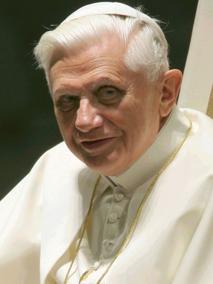 Papa Benedetto XVI, ultimo giorno di Pontificato: le dirette Mediaset