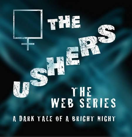The Ushers, la nuova webserie dark italiana premiata IMMaginario Festival di Perugia