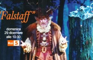 Falstaff, su Rai 5 prosegue il ciclo dedicato all'opera di Giuseppe Verdi 12