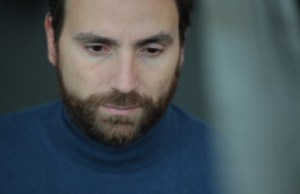 Icone, su Rai 5 si raccontano Giorgio Strehler e Luca Ronconi 5