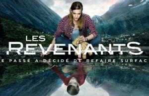 Les Revenants, in preparazione per Sky la versione italiana della serie francese 1