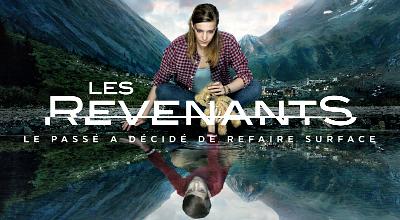 Les Revenants, in preparazione per Sky la versione italiana della serie francese