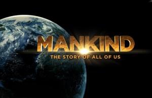 """""""Mankind-La storia di tutti noi"""", la nuova edizione dal 30 luglio su Rete 4 2"""