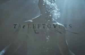 The Leftovers, la serie inizia a convincere 2