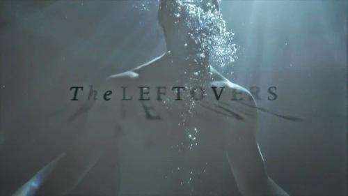The Leftovers, la serie inizia a convincere