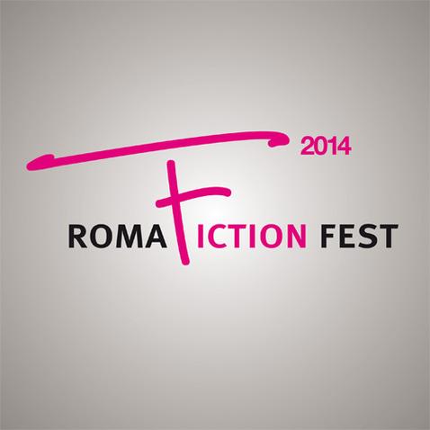 RomaFictionFest, dal 13 al 19 settembre sotto la guida di Carlo Freccero