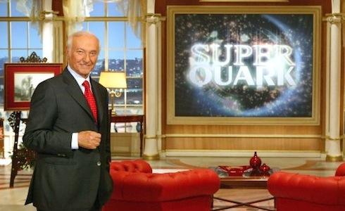 Ascolti tv di giovedì 31 luglio 2014: serata vinta da Superquark