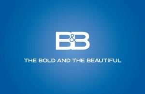 Anticipazioni Beautiful dal 1° al 5 settembre 2014