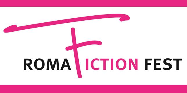 Roma fiction fest: il programma completo della manifestazione