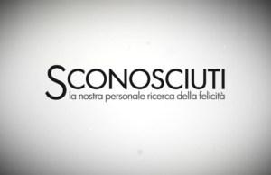 sconosciuti stand by me
