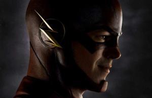 flash, arrow 3