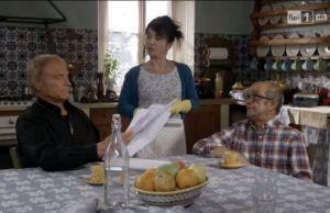 don matteo 10 settima puntata