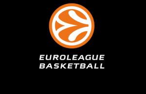 Eurolega di basket