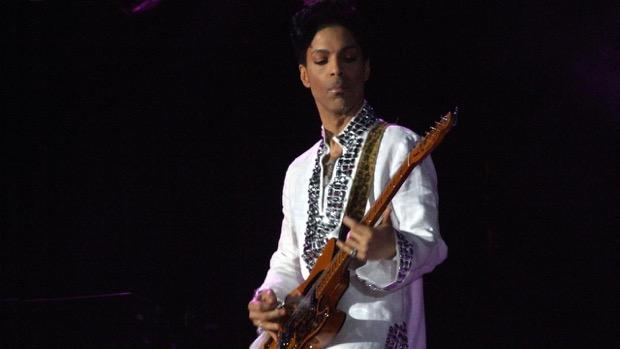prince rai 5