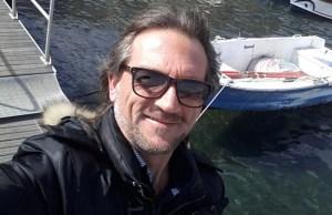 Antonio Ciccone