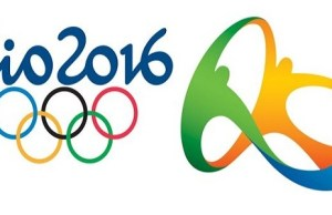 Rio 2016 in tv