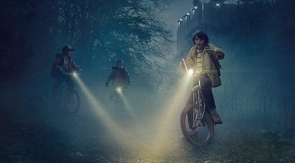 Stranger Things – i produttori anticipano qualche dettaglio sulla seconda stagione