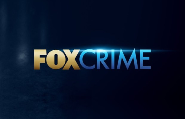 foxcrime NCIS