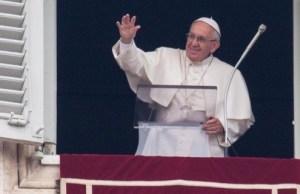 Francesco, il Papa della gente